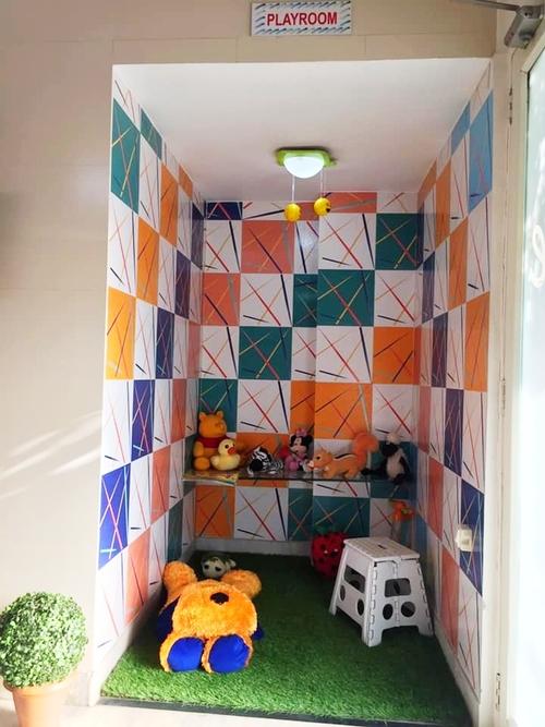 interior design course in meerut nagar